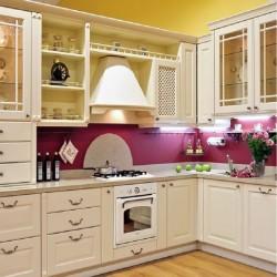 Кухни классические на заказ в Киеве