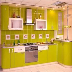 Кухни Кухонные гарнитуры Украина