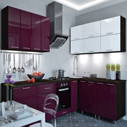 Кухни Кухонные гарнитуры Киев