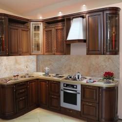 Кухни Кухонные гарнитуры Днепр