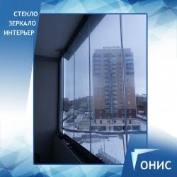 """Торгово-производственная компания """"ОНИС"""" Харьков"""