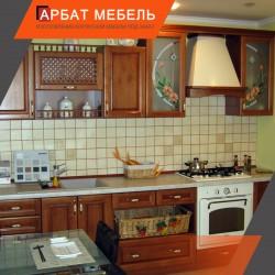 """Мебельный салон """"Арбат-мeбель"""" Днепр"""