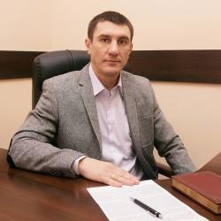 Адвокат Рудничук Д.В. Черкассы