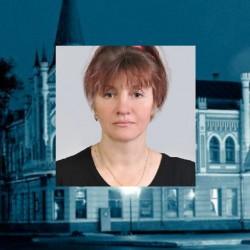 Адвокат Баc Валентина Николаевна Черкассы