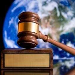 Адвокаты, юристы в Украине