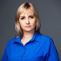 Адвокат Мазуренко Леся Александровна Винница
