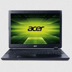 Ноутбуки Acer Купить в интернет магазине