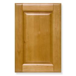 Киев RS0,1 Мебельные фасады из натурального дерева от Друид Цены Скидки Фото Обзоры Отзывы Рейтинг