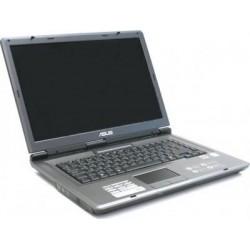 RS0,1 Ноутбук Asus X51RL Отзывы Фото Описание Рейтинг