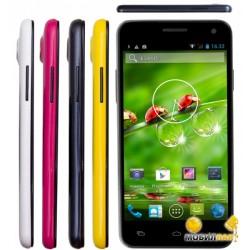Киев RS0,225 Планшеты 3G от Мобиллак Цены Скидки Фото Обзоры Отзывы Рейтинг