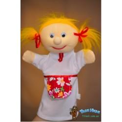 Киев RS0,475 Игрушечный кукольный театр от ТилимилиТрямдия Цены Скидки Фото Обзоры Отзывы Рейтинг