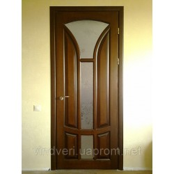 Винница RS0,1 Деревянные межкомнатные двери от производителя Цена Скидки Фото Обзоры Отзывы Рейтинг Купить Украина