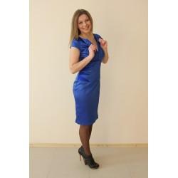 Черкассы RS0,5 Женские платья ателье Графиня