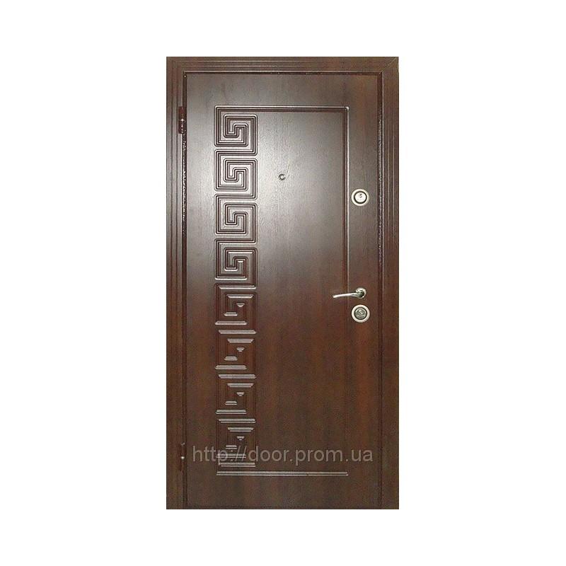 железные двери от октябрьского завода