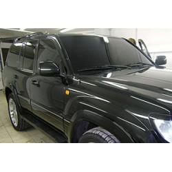 Тонировка авто Тонировка стекол автомобиля Киев