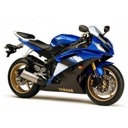Мотоциклы Дорожные Кроссовые Спортивные Запчасти