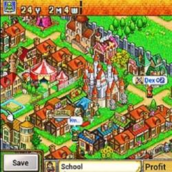 Игры для телефона смартфона планшета Mobile Games