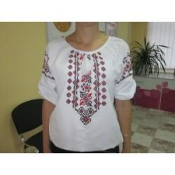 Вышивка ручной  работы Комсомольск