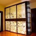 IP Шкафы купе раздвижные угловые встроенные на заказ от производителя Цена Фото Дизайн Заказать Купить шкаф недорого в магазине