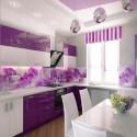 IP Кухни Кухонные гарнитуры Кухоная мебель на заказ от производителя Цена Фото Дизайн Заказать Купить кухню недорого в магазине