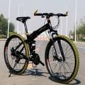Велосипеды Дорожные Городские Спортивные Горные Подростковые Цены Фото Видео Купить со скидкой недорого Украина Черкассы