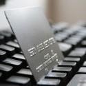 Создание сайта интернет-магазина базовой конфигурации с элементами дизайна главной страницы с наполнением товарами