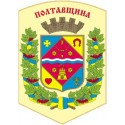 Полтавская область