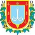 Одесская область
