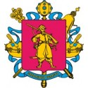 Запорожская область