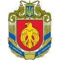 Кропивницкая область