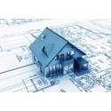 Консультационные услуги по строительству