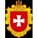 Ровненская область