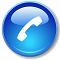 Телефоны компании