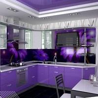 Кухня Кухонный гарнитур на заказ
