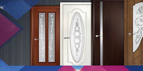 Межкомнатные двери раздвижные в Краснодаре купить у 6